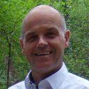 Henk Tissing