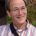 Joop Verburg