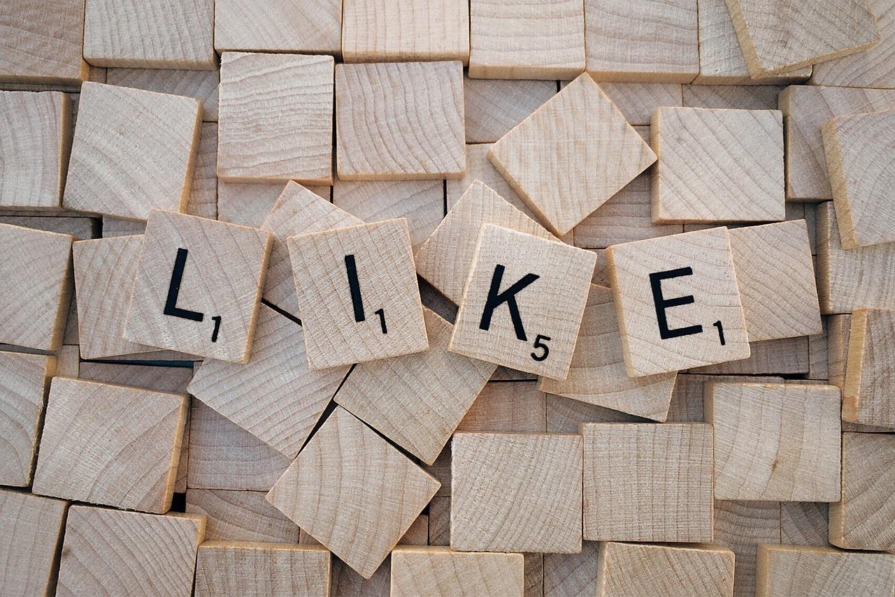 Sociale media zakelijk inzetten? Kort, boeiend en actief schrijven werkt