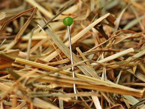 vindbaarheid website verhogen: verwerk de juiste zoekwoorden
