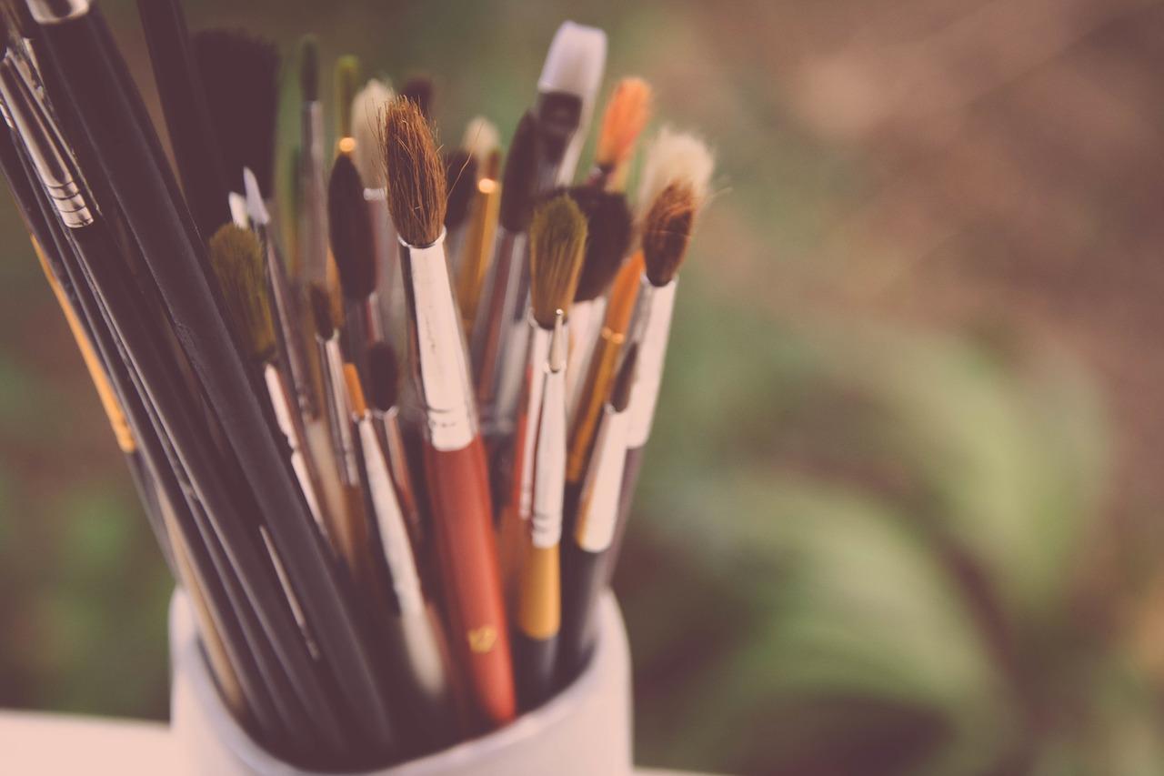 Hoe begin je een blog? 10 x inspiratie